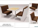 дизайн мебели Wienerwald мягкая зона спецификация