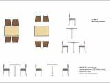 изайн мебели Wienerwald столы и стулья развертки