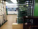 кафе Wienerwald - фото