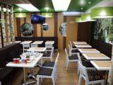 кафе Wienerwald фото