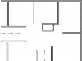схема выставочного стенда Мегаэлатон