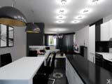 кухня Пининфарино