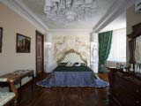 спальня в классическом стиле Москва