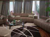 sofa set в комнате отдыха