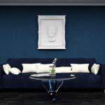 мебель сапфир-3