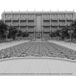 проект гостиницы-1