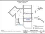 Схемы к проекту таунхауса