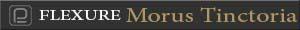 morus tinctoria