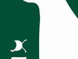 Логотип компании для печати