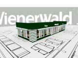 Презентационно изображение проекта