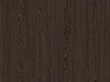 текстура дерева венге