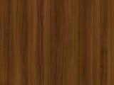 текстура дерева вишня