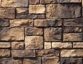 Текстуры каменной кладки.