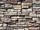текстура каменной кладки