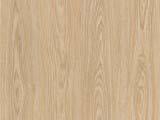текстура дерева каштан