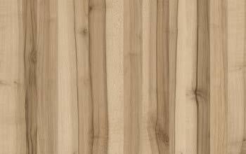 Текстуры дерева по видам