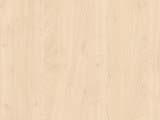 текстура дерева клен