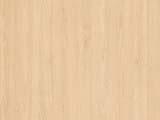 текстура дерева ольхи