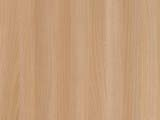 текстура дерева орех