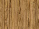 текстура тикового дерева