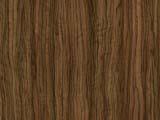 текстура экзотической древесины