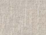 текстура ткани льна мешковины
