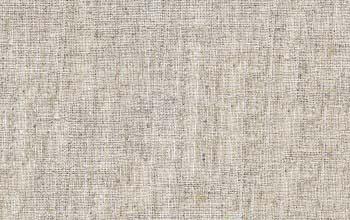 Текстуры ткани. Бесшовные текстуры — лен.