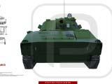 3d model 2c1