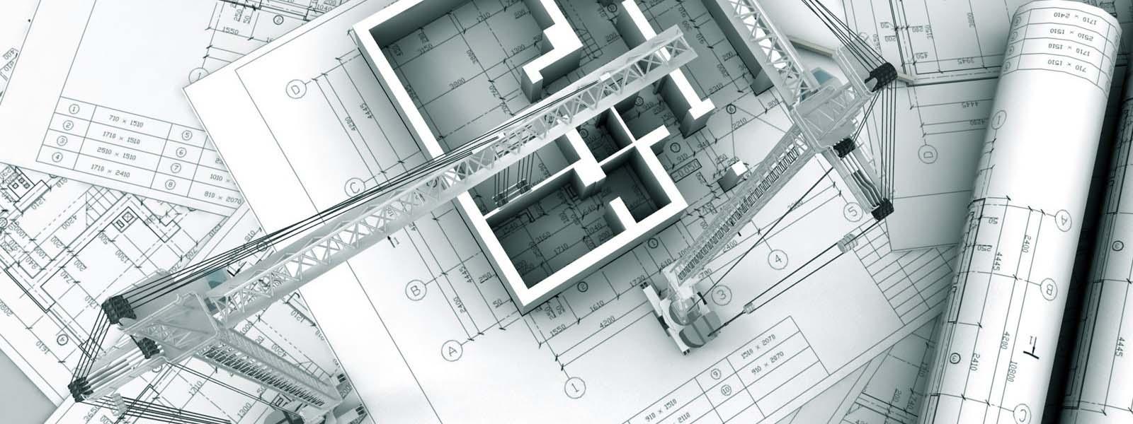 Рабочий дизайн проект интерьера