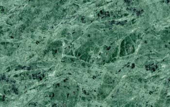 Текстуры гранита. Бесшовные текстуры