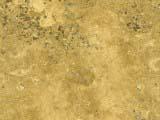 текстура гранита бесшовная скачать