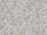 текстура мозаики, мозаичные смеси