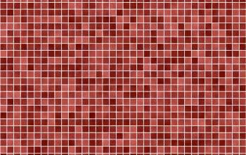 Текстуры плитки мозаики. Мозаичные смеси. Бесшовные текстуры.