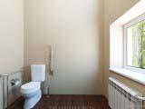 оборудование туалета для инвалидов