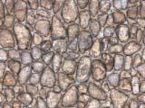 текстура брусчатки