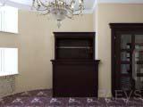 мебель в классическом стиле