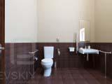 туалет для беременных женщин