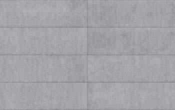 Текстуры бетона, бесшовные текстуры