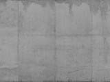 текстура бетона бесшовная скачать
