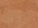 текстура кожи, дерматина