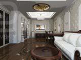 фото коллаж гостиной в классическом стиле