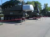 выставка военной техники вднх
