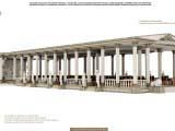 дизайн экстерьера строений сооружений