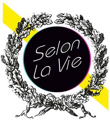 Компания Selon La Vie