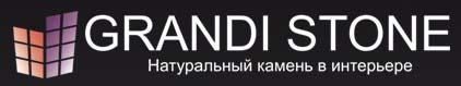 Компания Grandistone