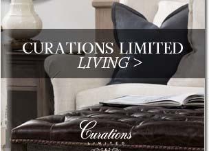 Компания Curations Limited.