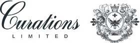 Компания Curations Limited