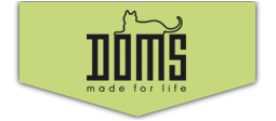 Консорциум DOMS