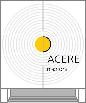 Компания Piacere Interiors