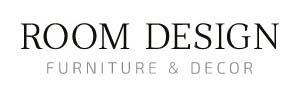 Компания Room Design